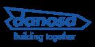 DANOSA_logo_azul-removebg-preview