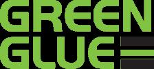 green glue 200px