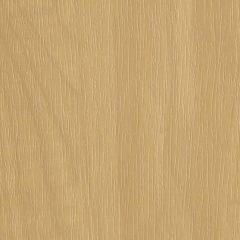 Timber 33